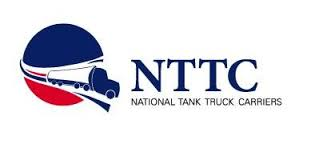 National Tank Trunk Carriers