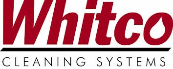 Whitco Cleaning Systems
